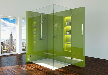 barrierefreies bad papenburg leer oldenburg meppen. Black Bedroom Furniture Sets. Home Design Ideas