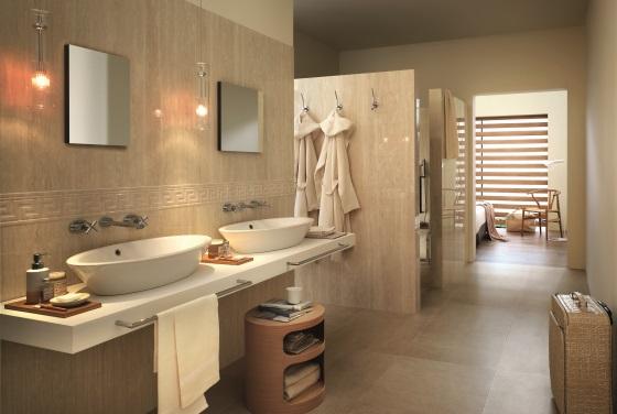 fliesen galerie fliesen 3 0 leistungen kuhr gmbh. Black Bedroom Furniture Sets. Home Design Ideas